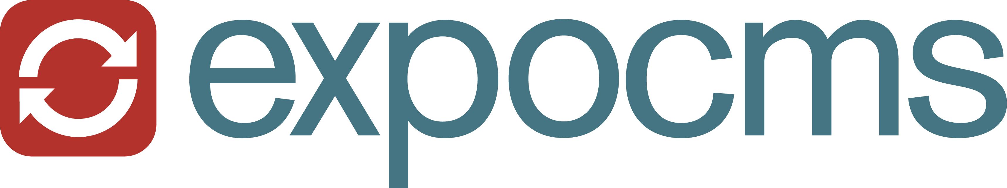 expocms_logo