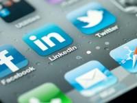 Social-Media-iPhone