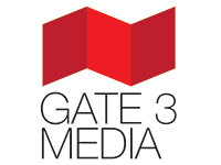 gate3-media