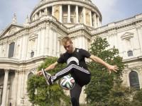 Andrew Henderson, Freestyle Football Federation, 16Sept2014, photographer ©BronacMcNeill
