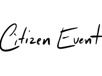 Citizen_Event__black_on_white